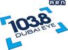 1030 logo Media